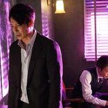 『竜の道』遠藤憲一、双子役の玉木宏&高橋一生に憧れも「二人だからこそ出来る役」