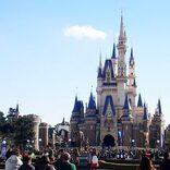 東京ディズニーが買い物袋有料化を発表 意外にも「ええんやで」と歓迎の声多数