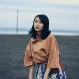 幾田りらがNetflix映画『フェイフェイと月の冒険』日本語版エンド・クレジット・ソングを担当