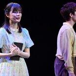 生田絵梨花と海宝直人がNHK『うたコン』出演!『Happily Ever After』の劇中曲を生披露