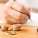 20代のリアルな貯金額はいくら? 皆はどのくらい貯めているのか