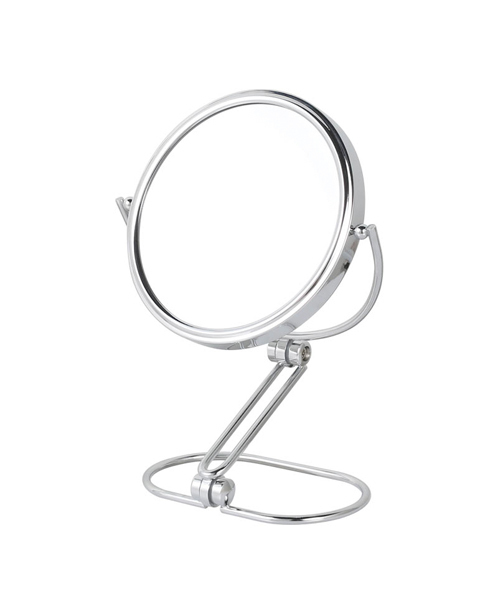 [DULTON] SWING STAND MIRROR