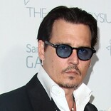 ジョニー・デップ、『ファンタビ』第3弾の撮影のため裁判の延期を申請