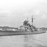 終戦75年目の今年知っておきたい歴史の真相ー 第二次世界大戦時、ドイツ海軍最大の戦艦「ビスマルク」はなぜ、どうやって沈んだのか? 【アニメニュース】