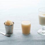 ダイエットや美容にも♡夏疲れに飲む「発酵食」おすすめ3選