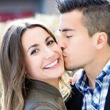 彼と結婚したい!…男性がふと「彼女との結婚」を意識する瞬間3つ