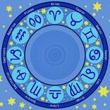 ★今日の運勢★9/9(水)12星座占いランキング第1位は…