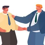 ニューノーマルに負けないメンタル強化法 第4回 同僚のストレスを減らす話の聞き方