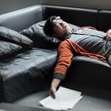 午後の眠気を吹き飛ばし、作業効率を上げるコーヒーナップって?