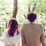 もっと愛されたい!彼氏を夢中にさせる4つの方法