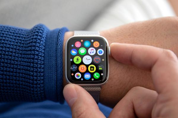 20200909-september-apple-watch-01