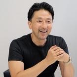 岡幸二郎がシルビア・グラブ&小野田龍之介と共に送るミュージカル・ナイト! 開催直前インタビュー