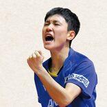 張本智和や石川佳純らによる卓球ドリームマッチ! YouTubeで無料観戦も
