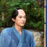 吉沢亮、主演大河『青天を衝け』撮影は「のびのびと楽しく演じています」