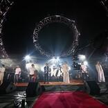 KREVA主催【908 FESTIVAL】三浦大知、MIYAVI、JQ from Nulbarich、AKLO、PUNPEE、tofubeats、ZORN、石川さゆり登場