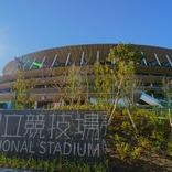 ウィズコロナの東京で五輪は開催できるのか?