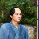 吉沢亮、21年大河『青天を衝け』に手ごたえ「いい方向に進んでいる」