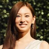 """小柳ルミ子、""""メル友""""北川景子が「可愛い赤ちゃんのお写真も送って下さいました」明かす"""
