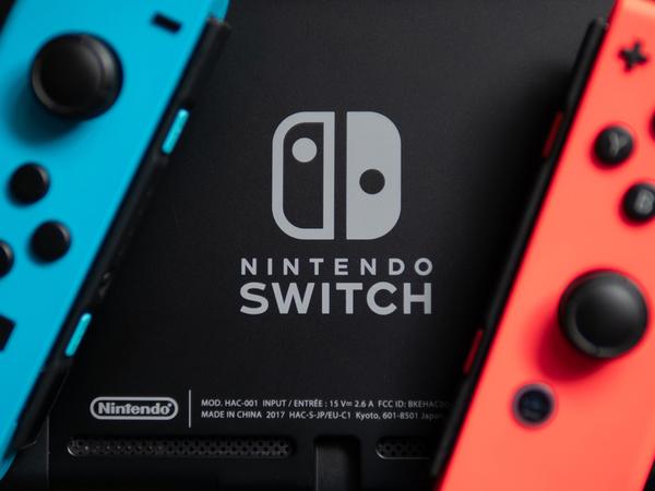 20200910gizmodo_nintendo-switch