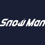 霜降り明星、生駒里奈、Snow Man佐久間etc.オタクを公言する芸能人、ガチエピソード5選!