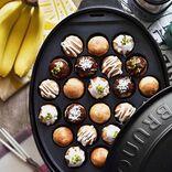 バターを使わないお菓子レシピ特集!美味しいさくさくクッキーも簡単に作れる!