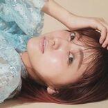 NGT48本間日陽 加藤美南 中村歩加、女子力高い3人のバッグとポーチの中身は?