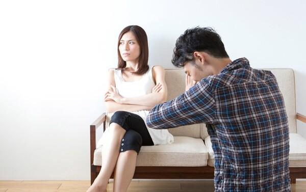 我慢は美徳と育てられ…人生初の自己主張が「離婚」だった38歳
