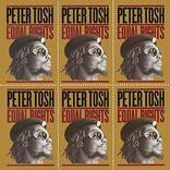 『9月12日はなんの日?』レゲエ界のレジェンド、ピーター・トッシュの命日 没後33年