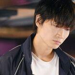 "『MIU404』の余韻、綾野剛&星野源""一瞬の煌めき""を集めて見えたもの"