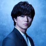 加藤シゲアキ、真相を追う週刊誌の記者役に 連続ドラマW初出演