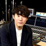 映画『新聞記者』で話題の藤井道人監督が選んだ、「1番難易度が高い」新作