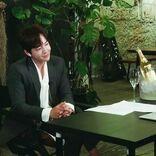 チャン・グンソク、過去の恋愛を赤裸々告白!?約3年ぶり日本のトーク番組に出演