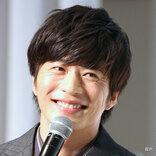 田中圭はインスタやってる? 『あなたの番です』で共演した横浜流星とのツーショットに絶賛の声
