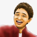 浜田雅功は「いらん!」 松岡充の愛情あふれるファンサービスに反響