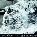 コロナ禍の今、再び脚光を浴びるレイジ・アゲインスト・ザ・マシーンの鮮烈なデビューアルバム『レイジ・アゲインスト・ザ・マシーン』