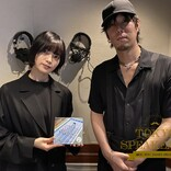 """野田洋次郎「辞めたいときも2回ぐらいあった」RADWIMPSの""""過去""""と""""現在""""を振り返る"""