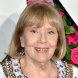 『ゲーム・オブ・スローンズ』『007』ダイアナ・リグさん死去 共演者から追悼コメント