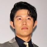 鈴木亮平、三浦春馬さん後任MC就任の思い「彼が生きてきた証になると…」