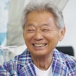 みのもんた、渡哲也さんを語る「元気だったのがねえ…まさかねえ…」