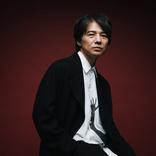 「エール」芸歴40年超 吉岡秀隆が朝ドラ初出演!「長崎の鐘」著者モデルの医師役「無心で演じるしか」