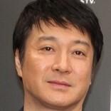 加藤浩次、『GTO』のオファーを断った過去「今だから正直に言うけど…」