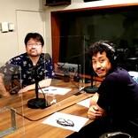 大泉洋 映画「新解釈・三國志」での佐藤二朗との共演を振り返る「台本に書いてあることは1つも言わない…」