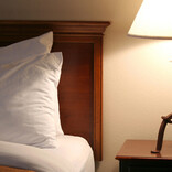 自粛ストレスを解消する最強の睡眠方法 第7回 快眠と健康を手に入れる「夜時間の過ごし方」