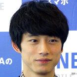 坂口健太郎のインスタは本人なの? 永野芽郁や綾瀬はるかとのツーショットも!