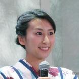 浅田舞がインスタで見せた現在の姿に「ため息しか出ない」 他の投稿もチェックしてみると…