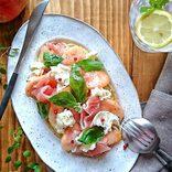 バジルの使い道が広がる簡単レシピ特集!大量消費にもおすすめの人気料理を紹介!