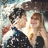 スピード婚は危ないのか。2ケ月で結婚、半年で離婚した女性の胸中