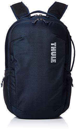 [スーリー] リュック Thule Subterra Backpack 23L ノートパソコン収納可 Mineral