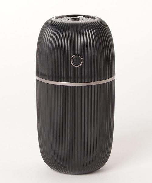 [FUNALIVE] 【YOUWA】ポータブル充電式加湿器(カプセル型)