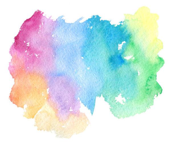 心理テスト|どの色を強く感じる?あなたのモテ要素診断